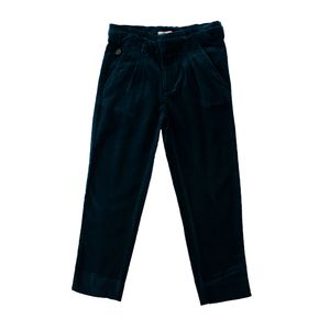 Pantalón Mujin