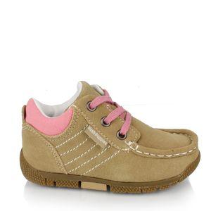 Zapato Rafiol [26-29]
