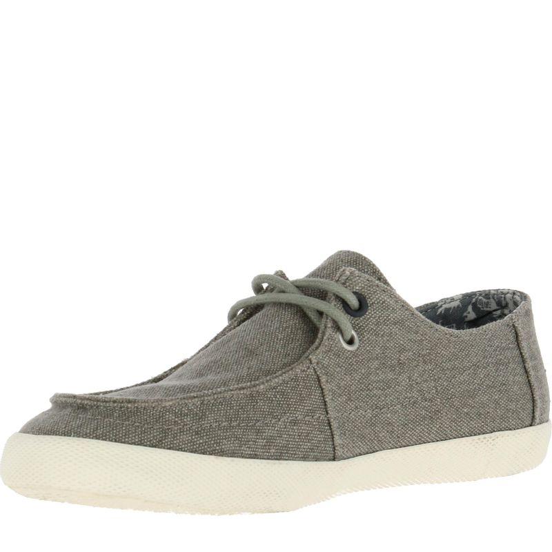 Zapato-Pelicano-2--30-34-