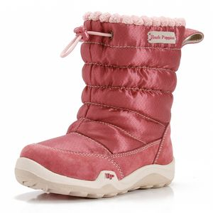 Bota Moon Boot II [19-25]
