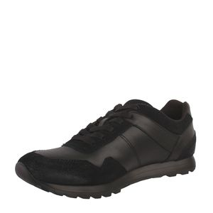 Zapato Track [39-45]