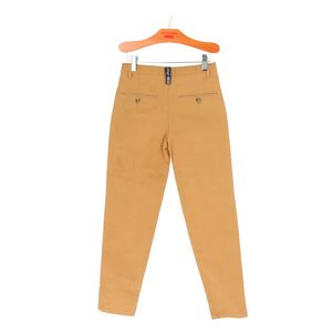 Pantalón Omaha