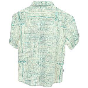 Camisa Wave