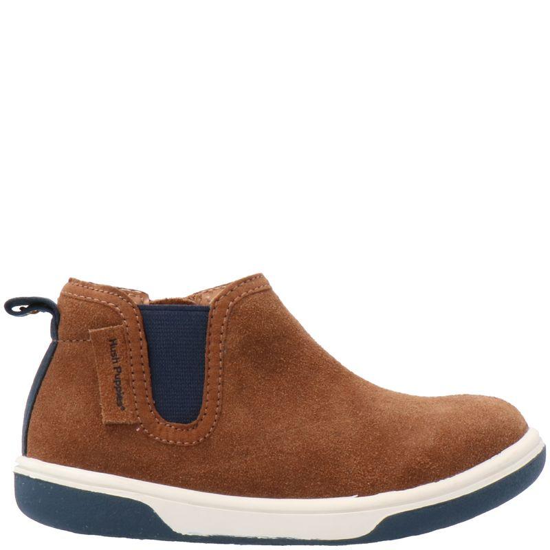 Zapato-Paki--19-25-