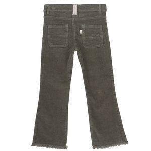 Pantalón Alda