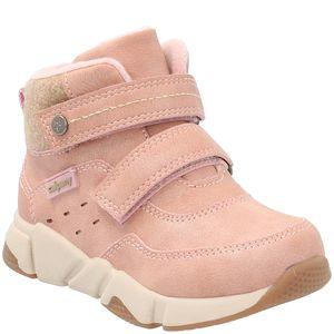 Zapato Niña Delta