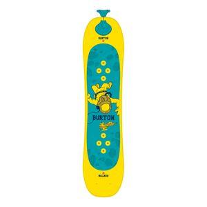 Tabla Snowboard Niño Riglet